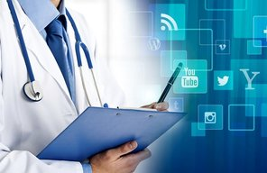 10 Key Social Media Tips for Your Medical Practice